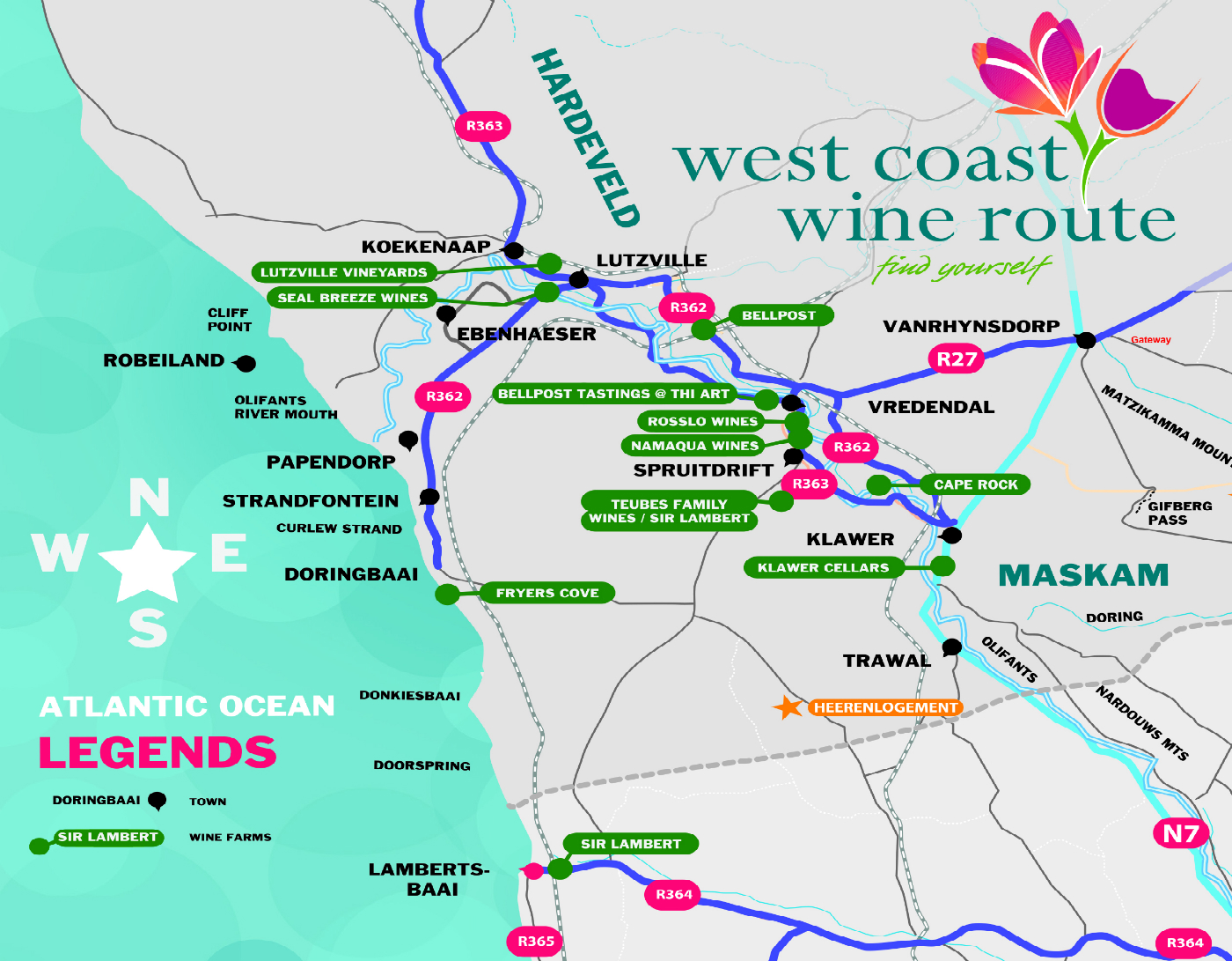 NWC_WineRoute Map (002)1