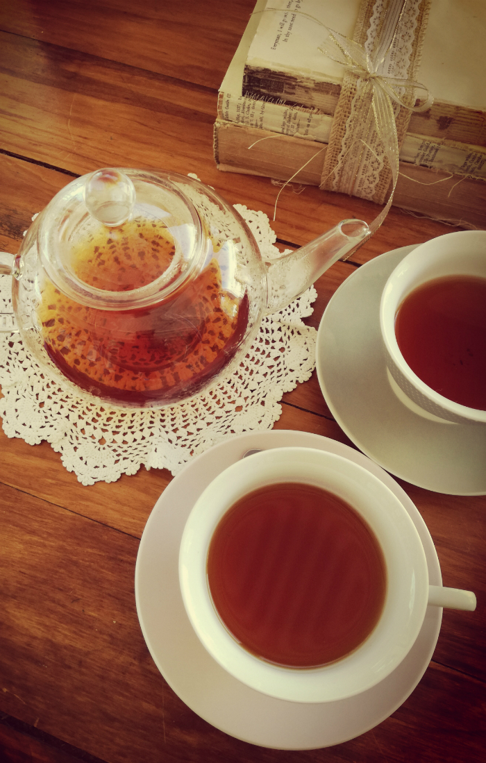 Rooibos Teahouse profile pic (1)