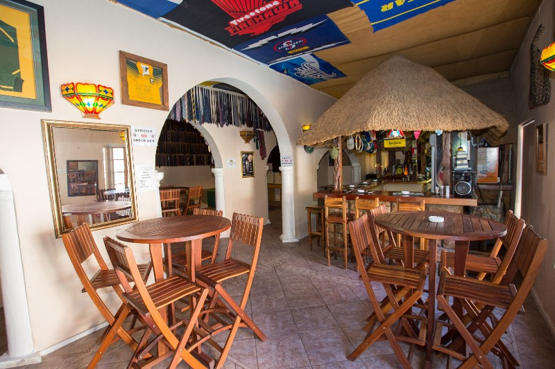 namaqua-lodge-1